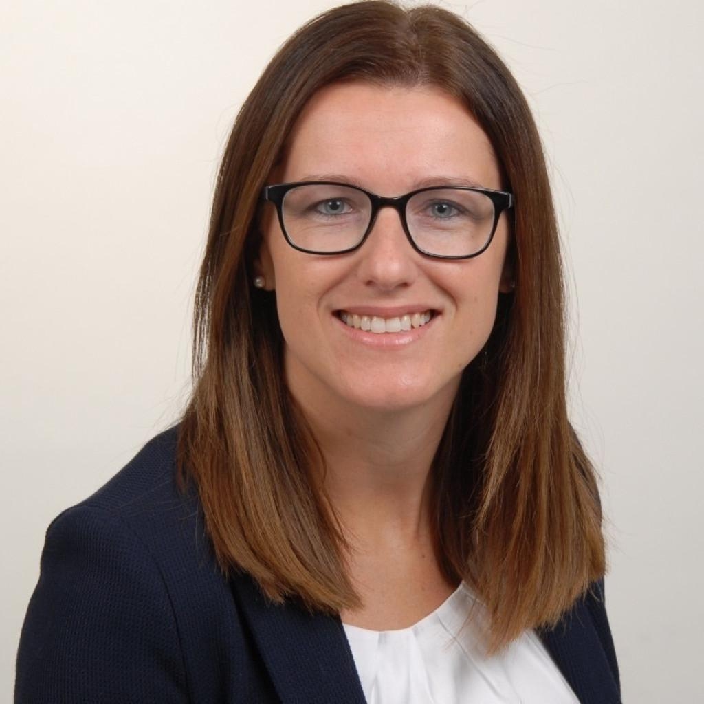Natalie Heinzelmann